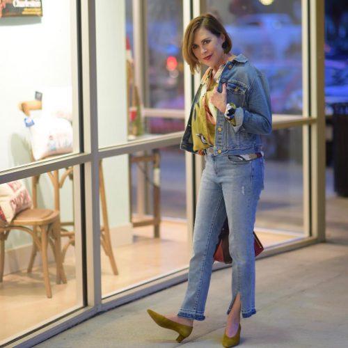 s chem nosit dzhinsovku zhenshhine v 40 let 14 stilnyh obrazov