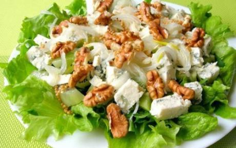 salat gercoginya 1