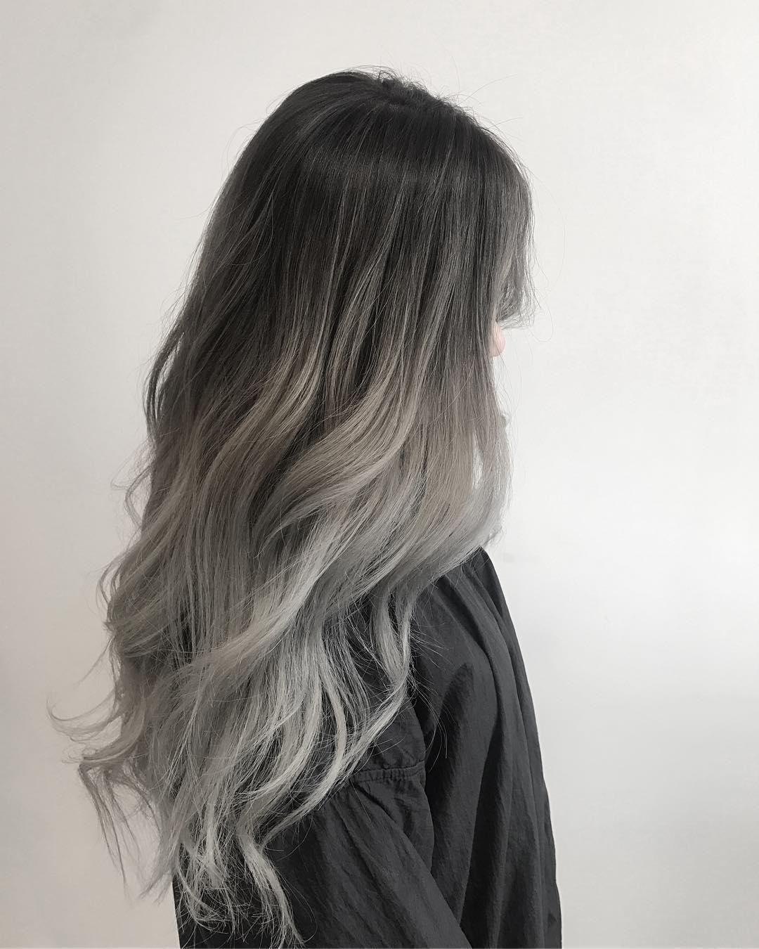 устаревшие тенденции волос фото 2