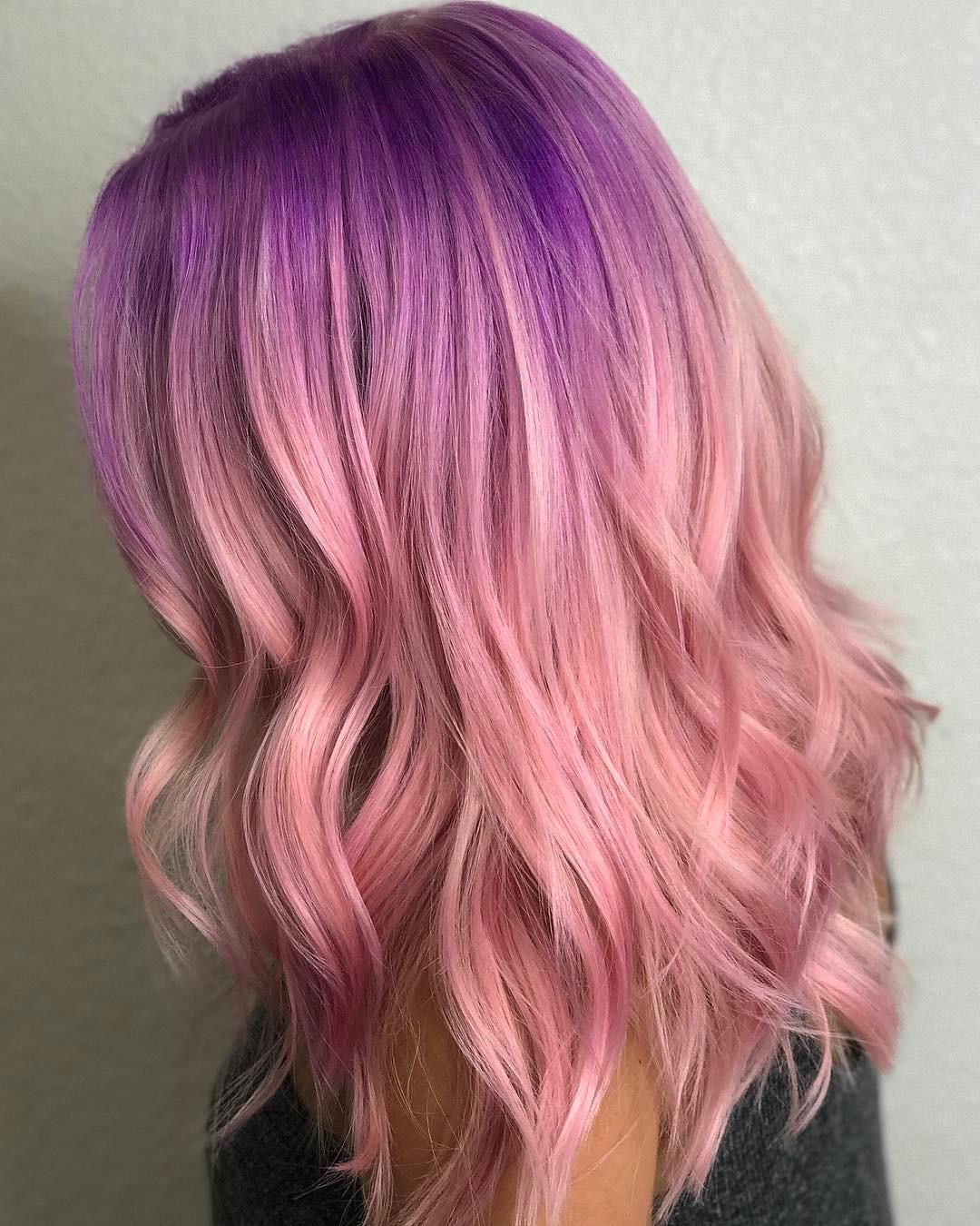 устаревшие тенденции волос фото 3