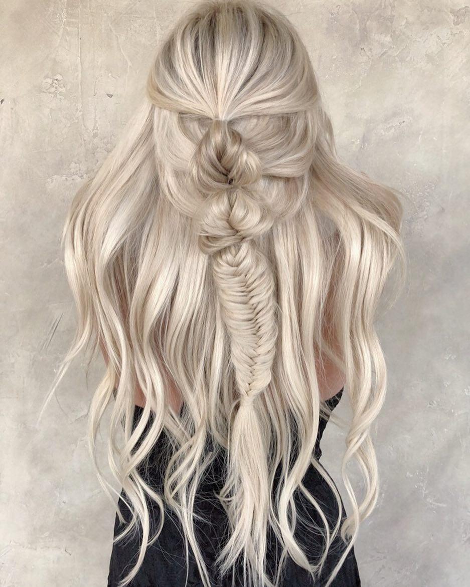 устаревшие тенденции волос фото 8