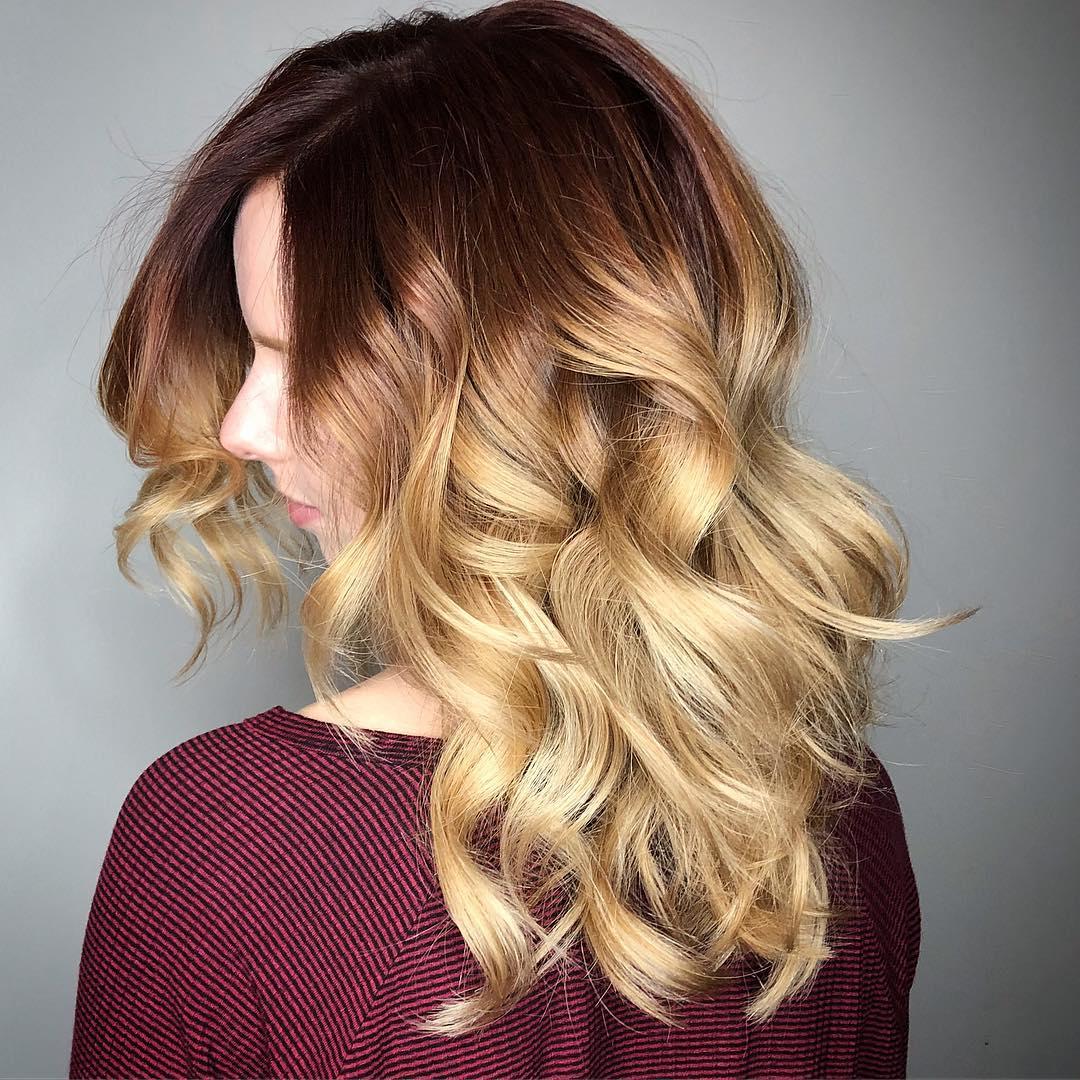 устаревшие тенденции волос фото 4