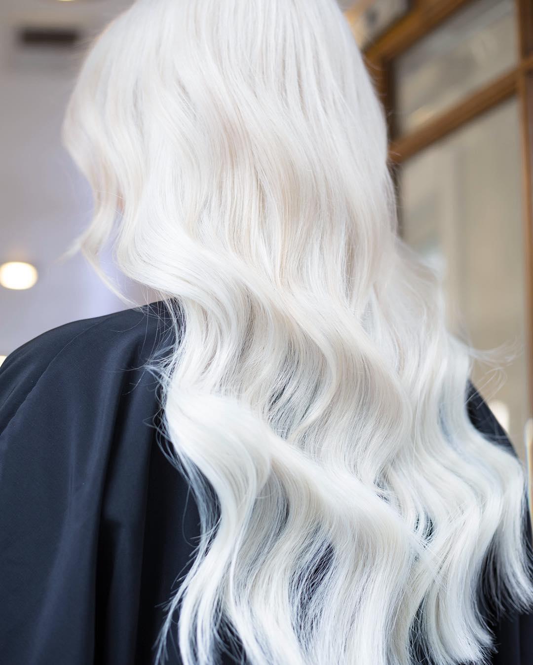 устаревшие тенденции волос фото 5