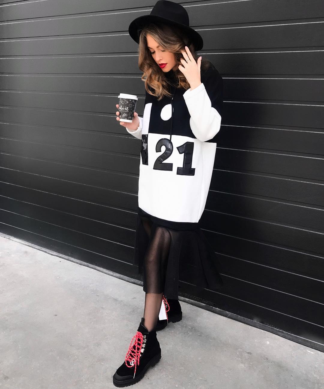 платья весна лето 2019 модные тенденции фото 33