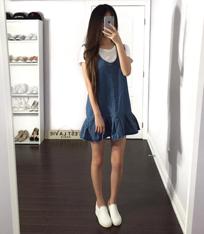 платья весна лето 2019 модные тенденции фото 49
