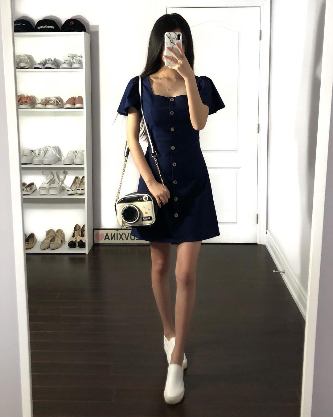 платья весна лето 2019 модные тенденции фото 50