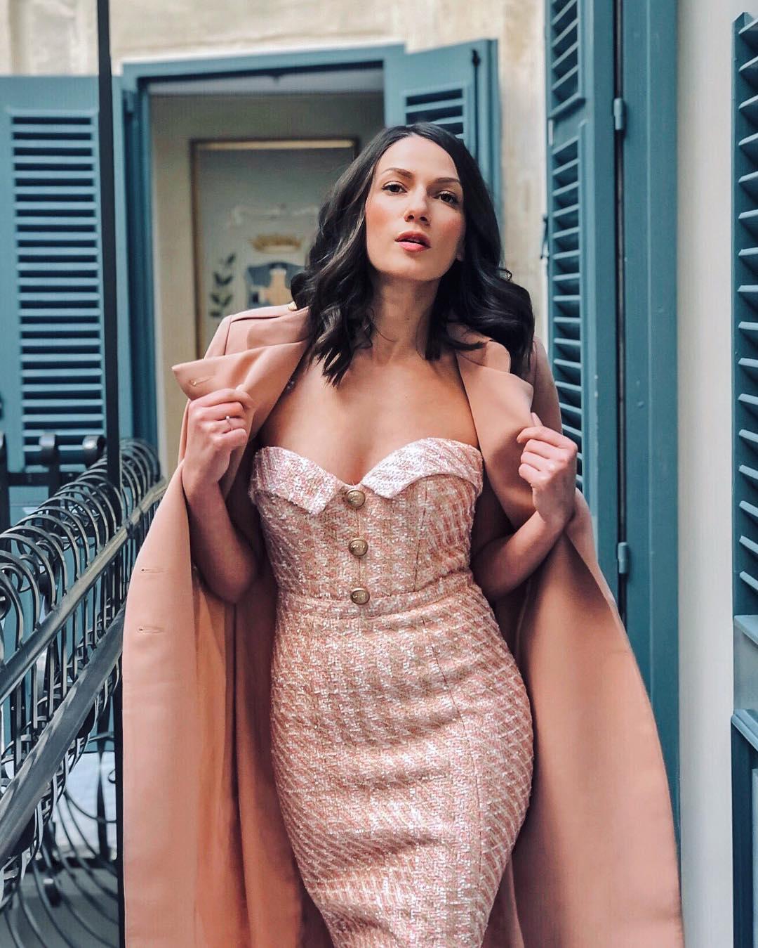 Модные тенденции лета 2019 года фото 10