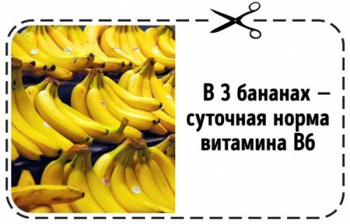 bcfafd6716d3addac20f1bce033f6bc6