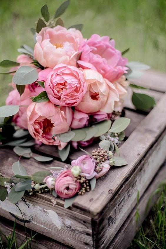 jeti cvety ne vjanut godami i vot v chem sekret
