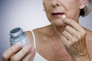 kak ostanovit osteoporoz u zhenshhin v domashnih uslovijah