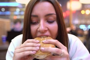 kak snizit appetit chtoby pohudet samyj prostoj sposob