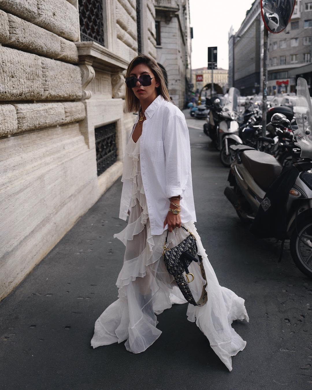 modnye tendencii leta 2019 goda 20 ultramodnyh obrazov