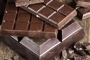 Польза шоколада. Или 7 причин есть шоколад после 50 лет