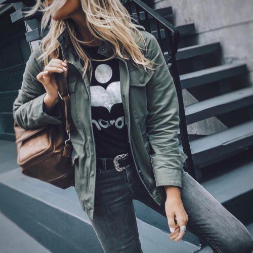 samye modnye kurtki vesny 2019 top 5 modelej zasluzhivajushhih vnimanie