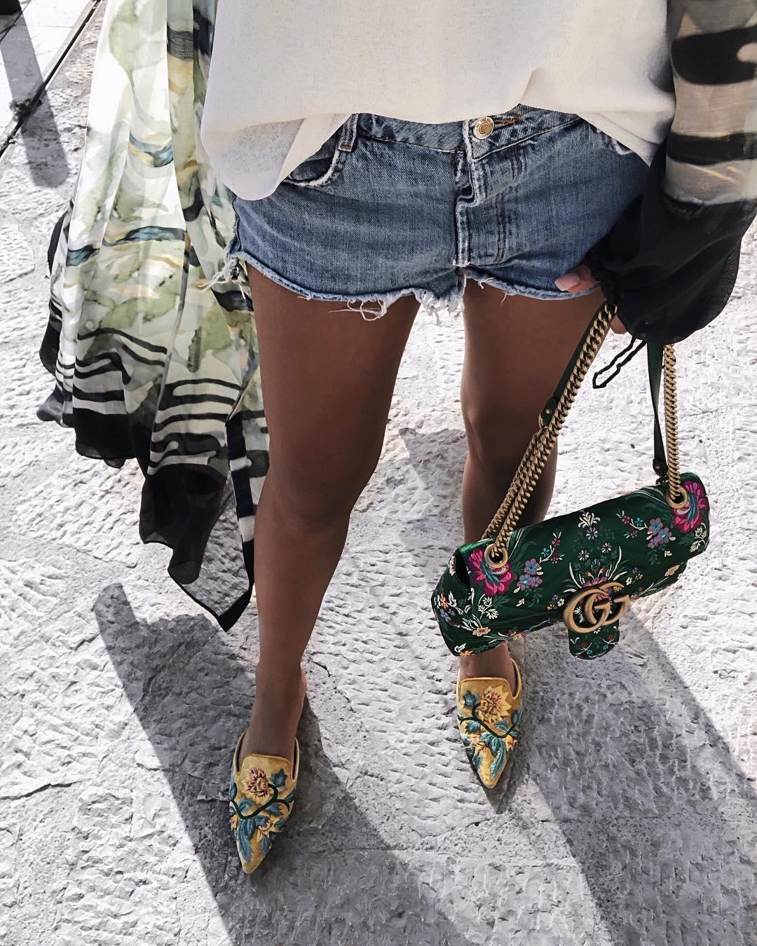 модная обмодная обувь лето 2019 тенденции фото 2увь лето 2019 тенденции фото 1