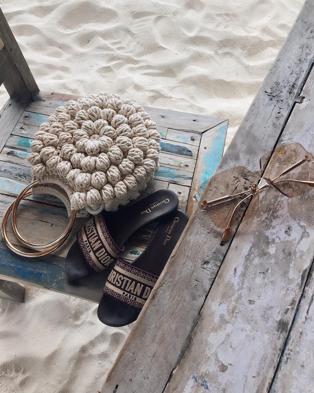 модная обувь лето 2019 тенденции фото 12