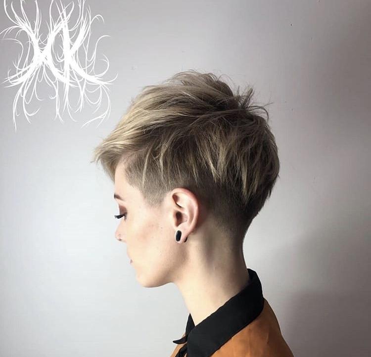 пикси для тонких волос фото 6