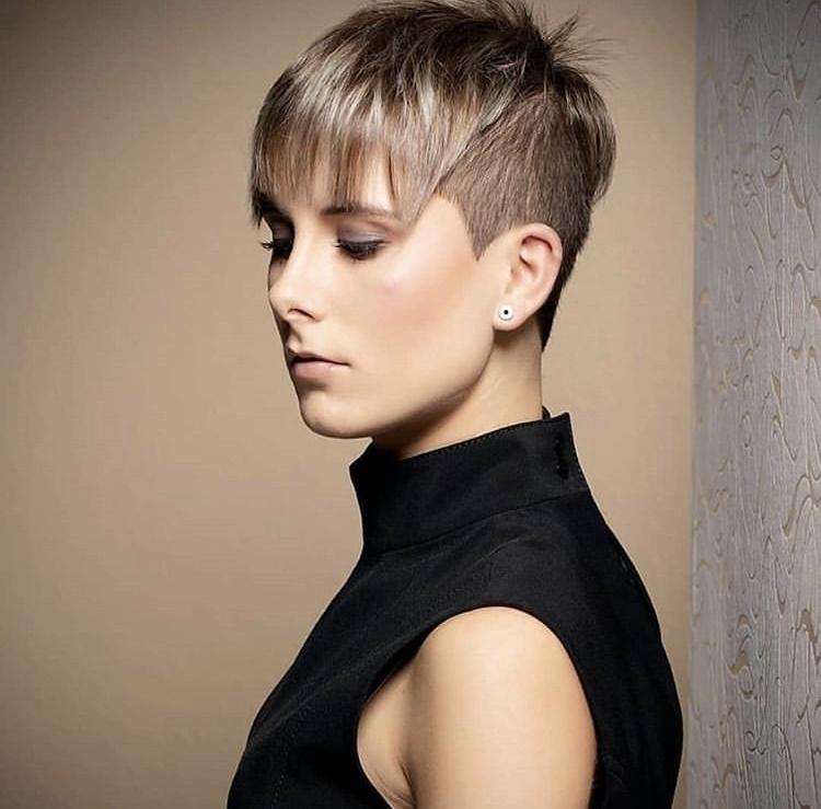 пикси для тонких волос фото 4