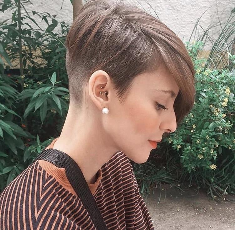 пикси для тонких волос фото 8