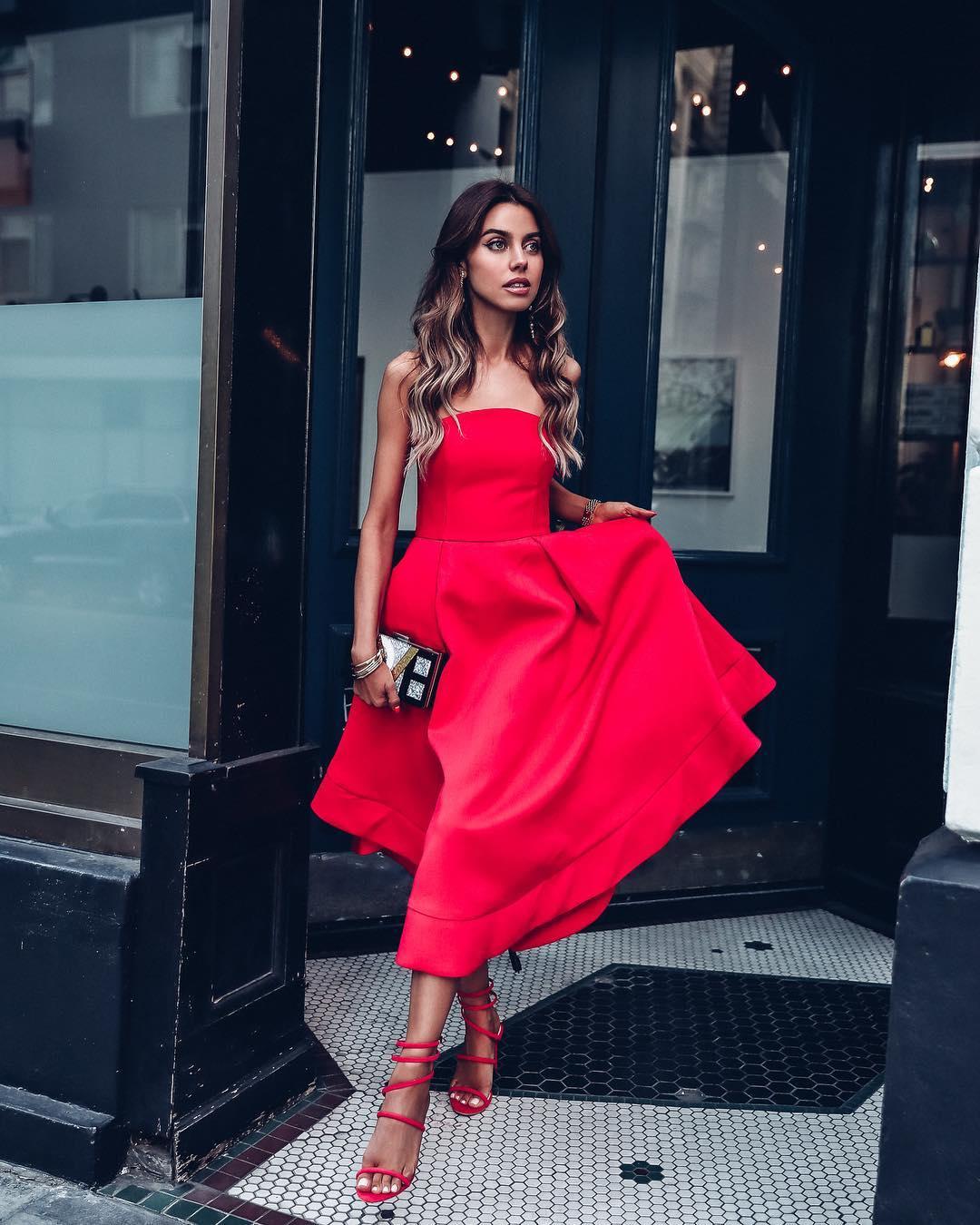 Платья на выпускной фото 9