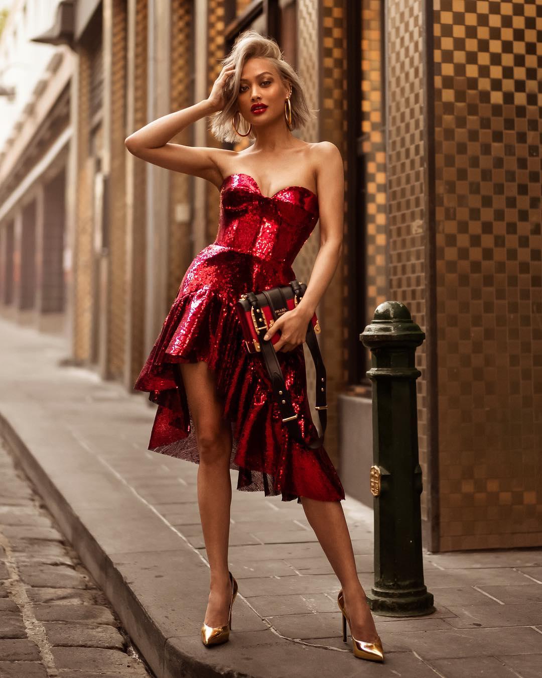 Платья на выпускной фото 3