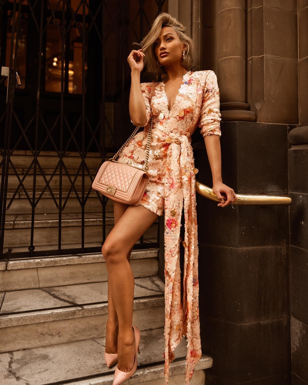 Платья на выпускной фото 7