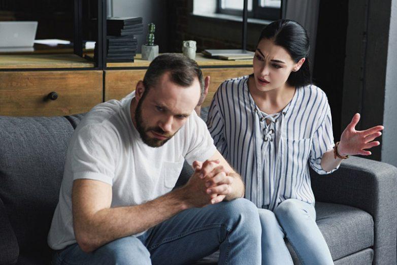 Советы, которые помогут перестать общаться с неприятными людьми