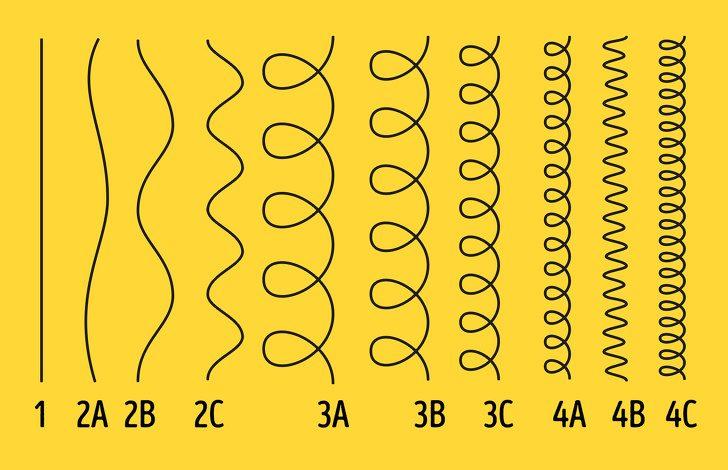 cb7bc62b3c42e2be30723b96f7e984bd