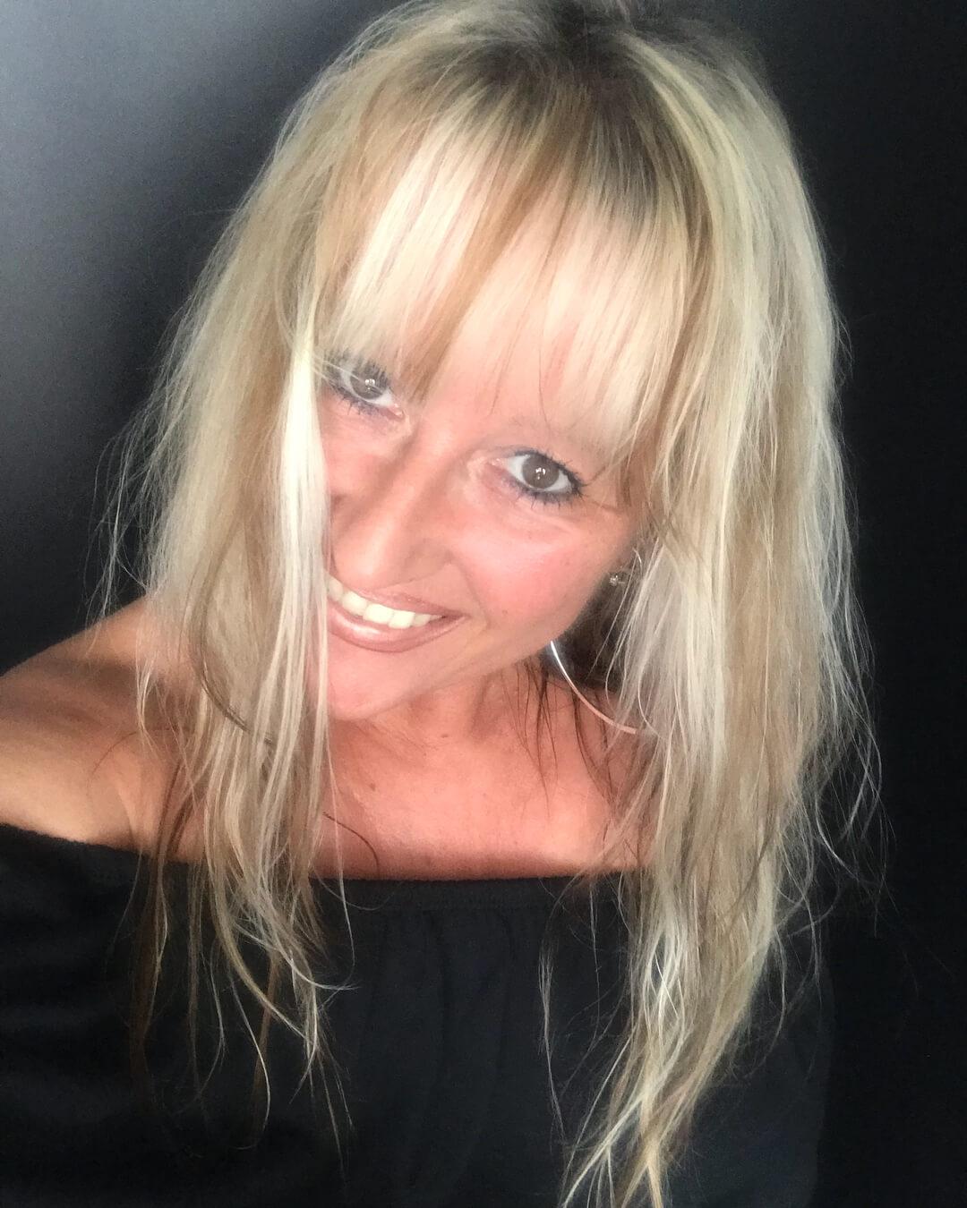 причёски для женщин старше 50 фото 1