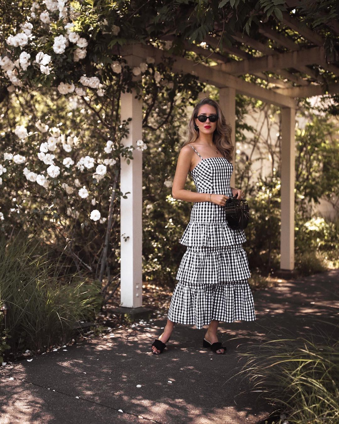 14 idej chtoby dopolnit letnij garderob