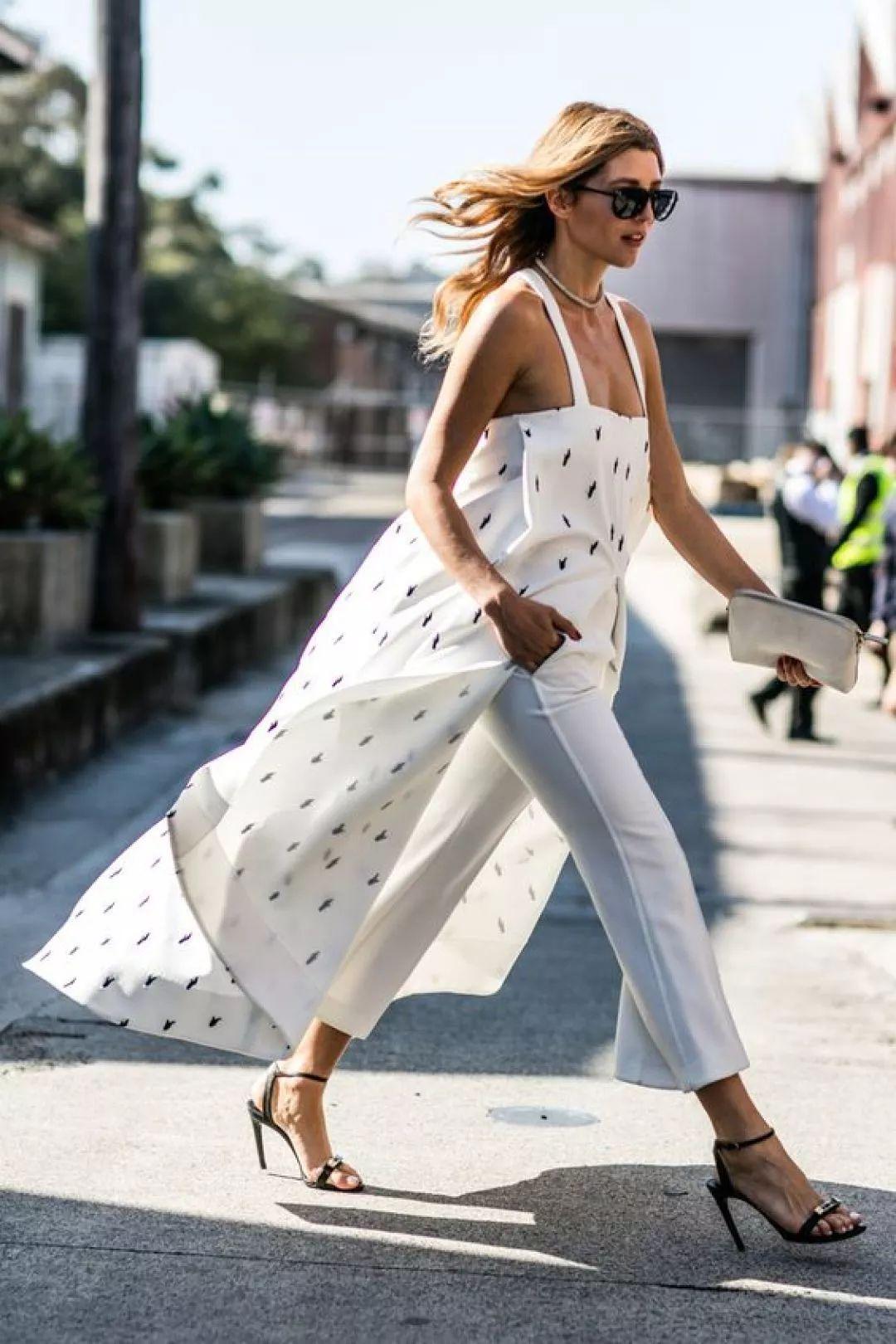 Платье с брюками фото 8