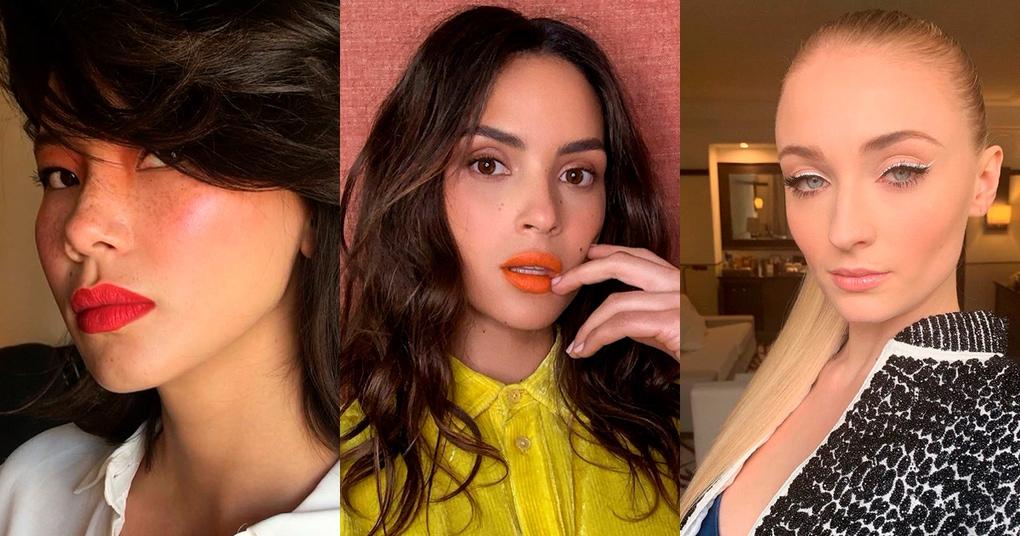 7 modnyh bjuti trendov ijulja