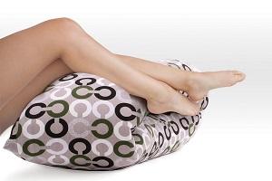bystro ustajut nogi 6 pravil kotorye zashhitjat vas ot varikoza