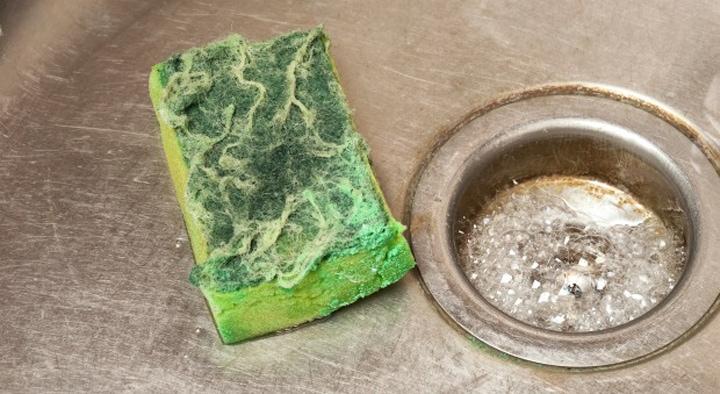 Способы применения пищевой соли не по назначению
