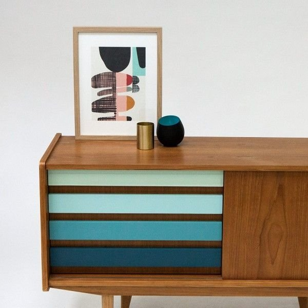 стильные проекты для вашего дома