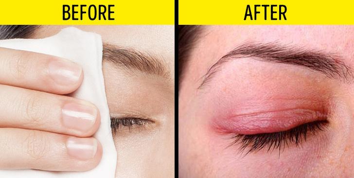 8 kosmeticheskih produktov kotorye my ispolzuem nepravilno