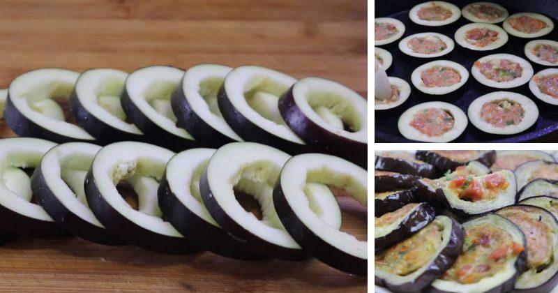 bystryj i neobychnyj recept prigotovlenija appetitnyh baklazhanov