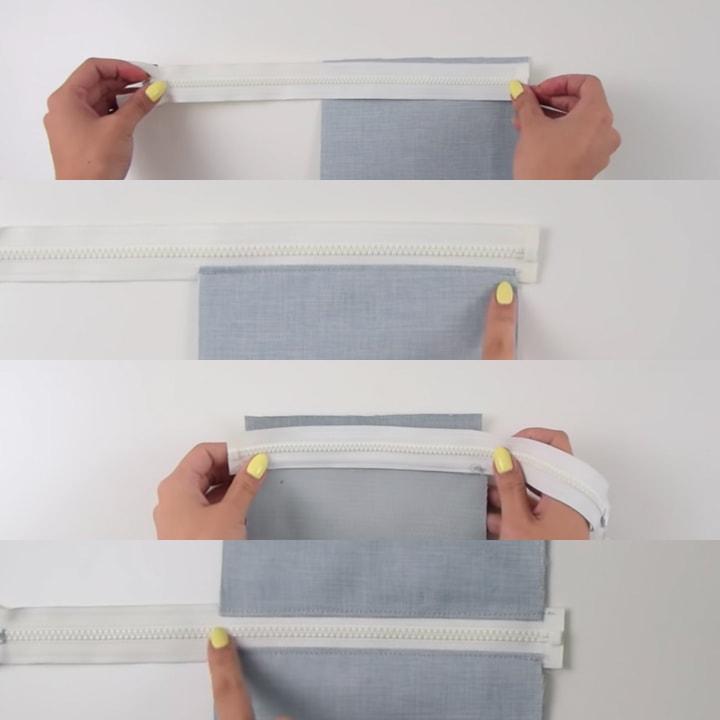ideja kotoruju stoit voplotit v zhizn stilnyj rjukzak svoimi rukami