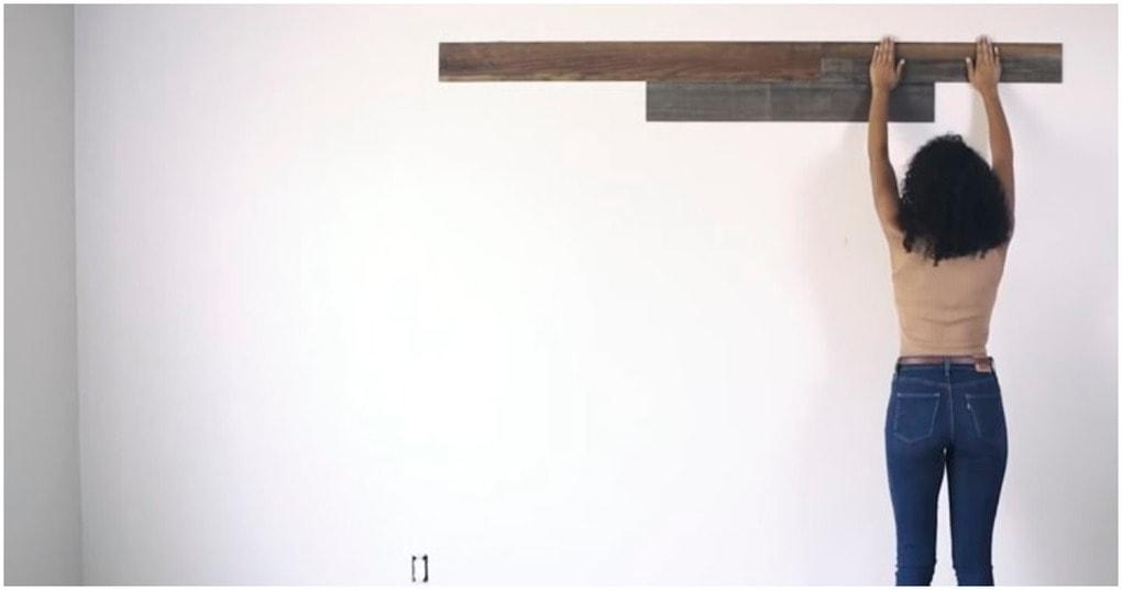 raznoobrazte interer obnoviv neobychnym obrazom vashi steny