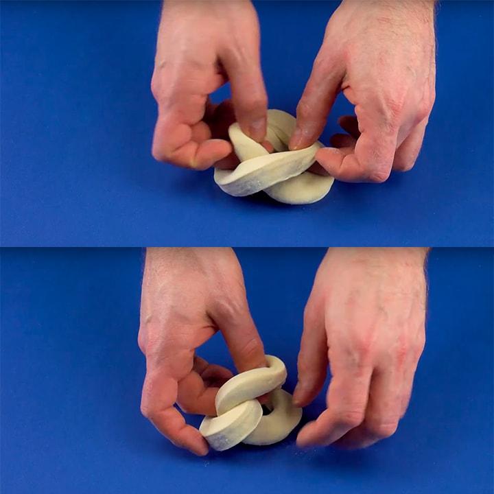 semerka neverojatno prostyh trjukov kotorye vyvedut vashu vypechku na novyj uroven