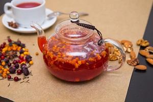 vitaminnye travjanye chai. 3 universalnyh recepta