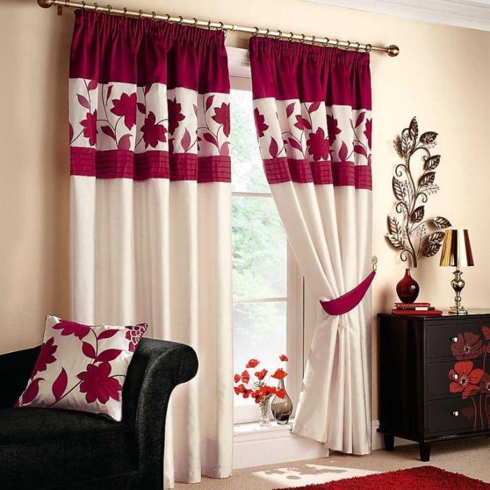 преобразите внешний вид вашей комнаты