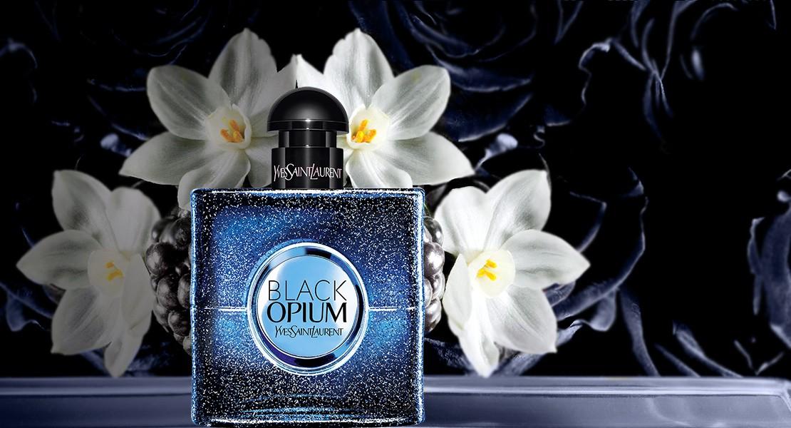 modnye duhi oseni 2019 poslushaj novye aromaty