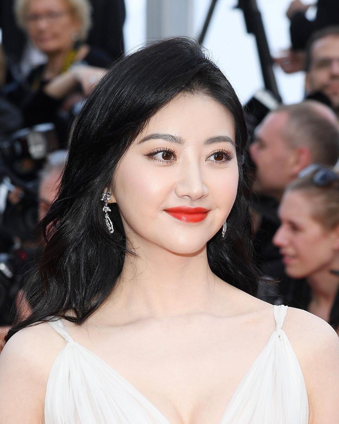 Польза корейской косметики фото 2