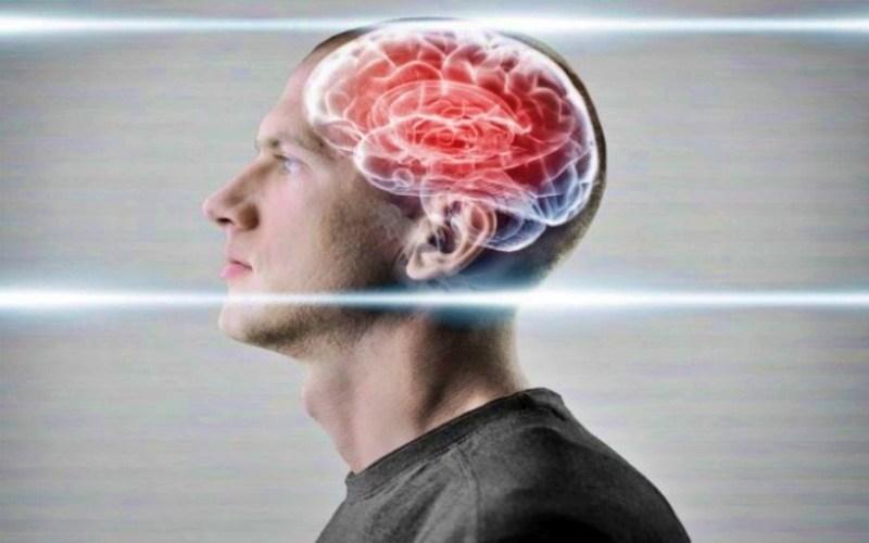 www.narconon.org drug abuse cocaine brain
