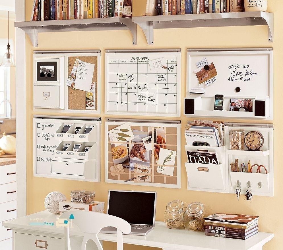 12 prostyh idej dlja organizacii domashnego ofisa
