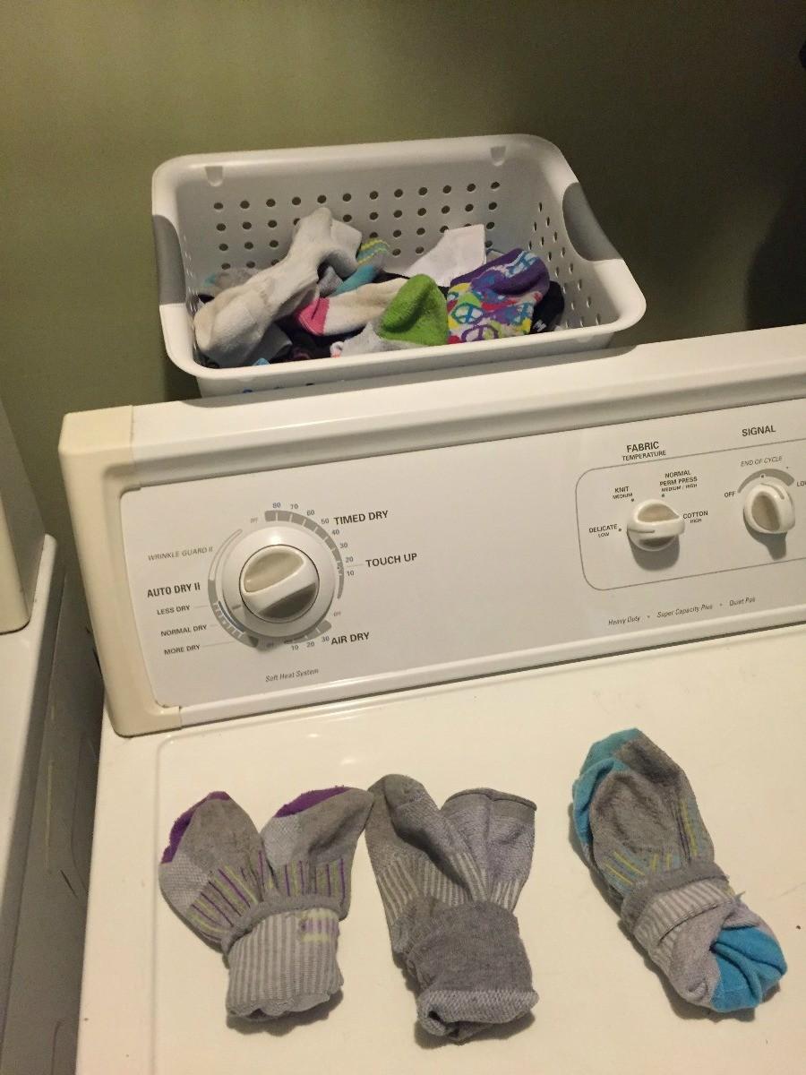 Советы для поддержания дома в чистоте фото 6