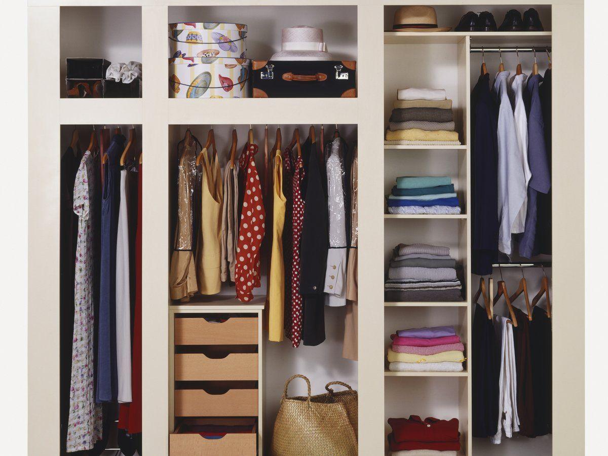 Советы для поддержания дома в чистоте фото 2