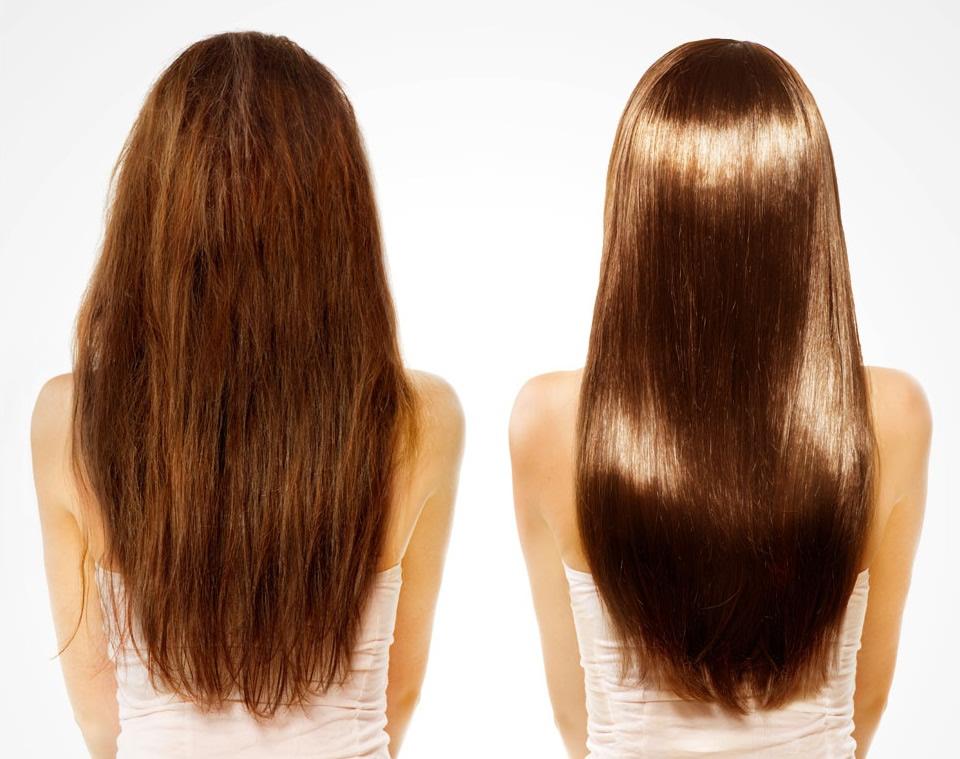 Что необходимо учитывать перед походом к парикмахеру фото 2