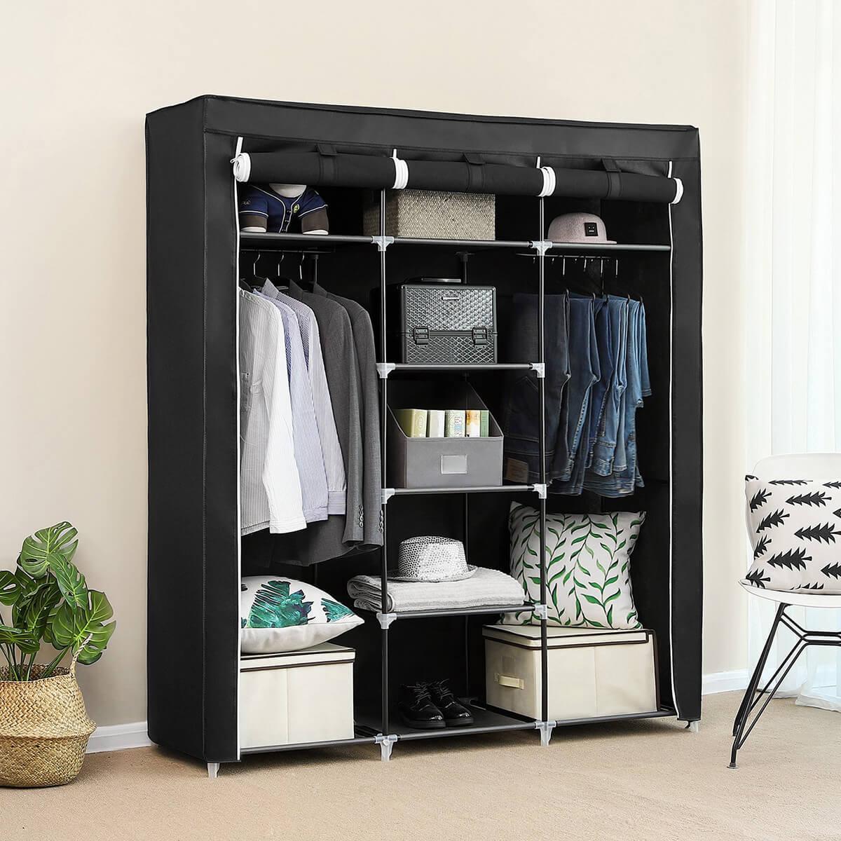 Способы организации пространства в вашем доме фото 4
